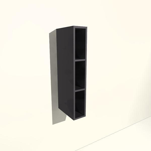 tv-meubel modulair