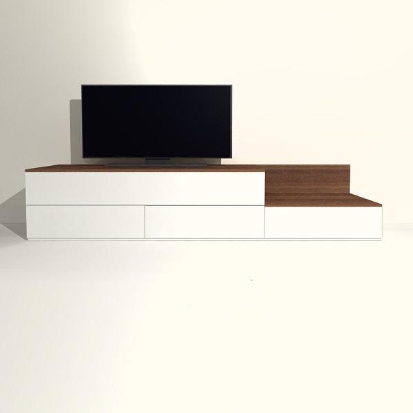 tv-meubel staand