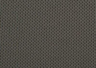 Speakerdoek tv meubel shop Dark grey nr.13 RAL 7039