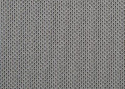 Speakerdoek tv meubel shop Grey nr.14 RAL 7042
