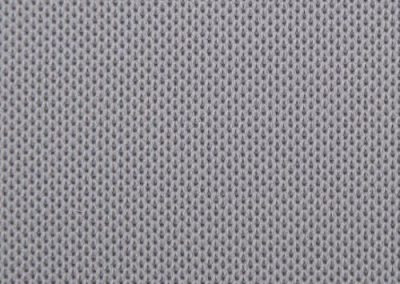 Speakerdoek tv meubel shop Middle grey nr.15 RAL 7040