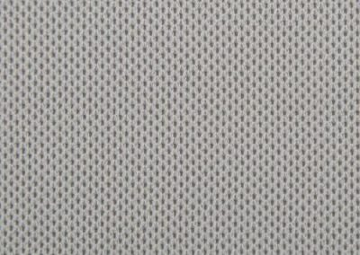 Light grey nr.16 RAL 7004