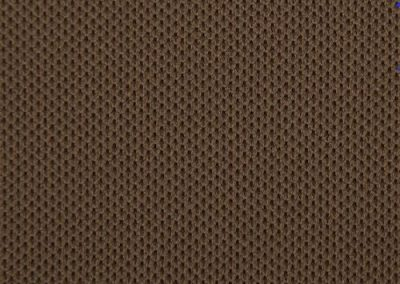 Pale brown nr. 19 RAL 8025