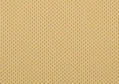 Speakerdoek tv meubel shop Ochre nr.20 RAL 1002
