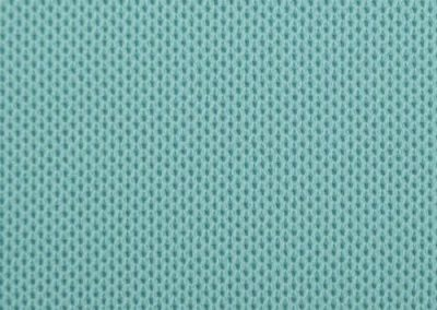 Speakerdoek tv meubel shop Mint turquoise nr.25 RAL 6027