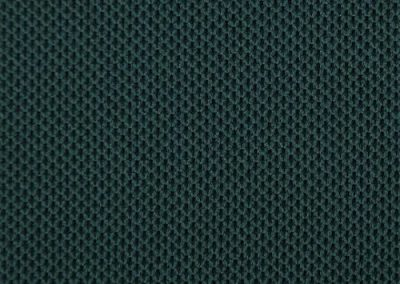 Dark green nr.27 RAL 6004