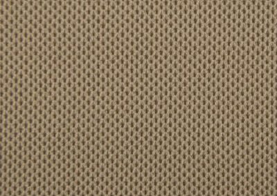 Speakerdoek tv meubel shop Beige nr.28 RAL 1019
