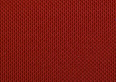 Speakerdoek tv meubel shop Carmine red nr.29 RAL 3001