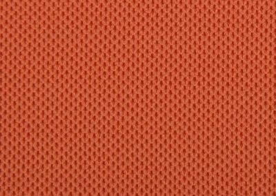 Salmon pink nr.30 RAL 2012