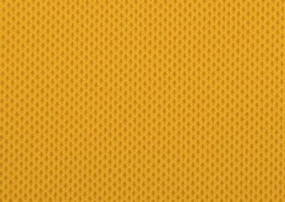 Signal Yellow nr.33 RAL 1003