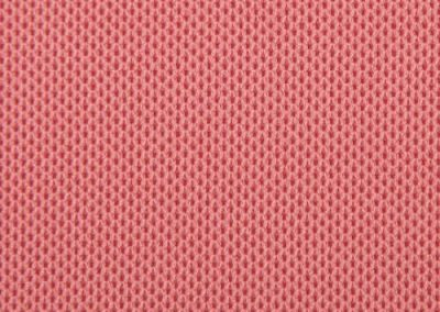 Antique pink nr.35 RAL3014