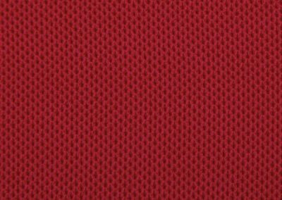 Rapsberry Red nr.36 RAL 3027