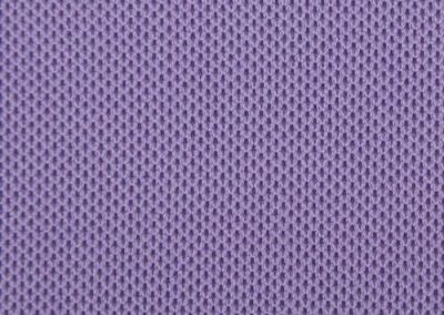Speakerdoek tv meubel shop Pearl violet nr.37 RAL 4011