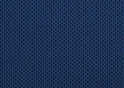 Gentian Bleu nr.38 RAL 5010