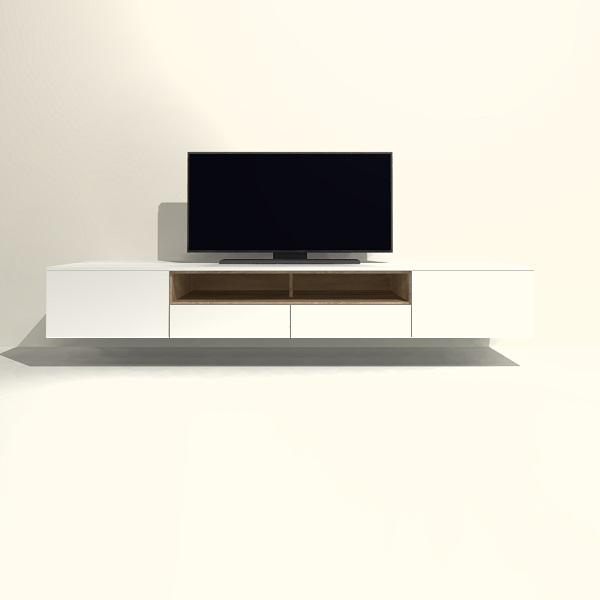 Tv Meubel Hangend H07