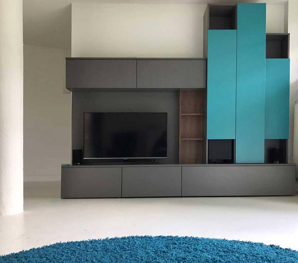 werkwijze tv-meubel.shop hoge kwaliteit