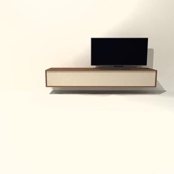 Tv Meubel Hangend H09