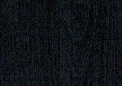 eiken-zwartbruin-600x600