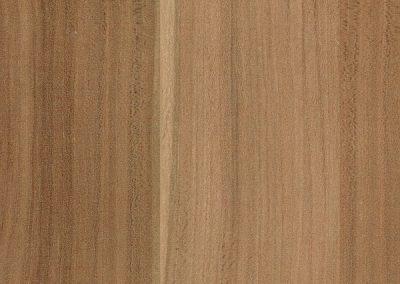noten-600x600