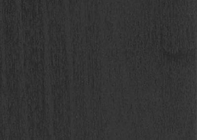 Eiken zwart-bruin